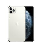 Apple iPhone 11 Pro Max 64GB (kasutatud)