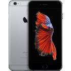 Apple iPhone 6s Plus 64GB (kasutatud)