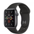Apple Watch Series 5 GPS 40mm Aluminum Case