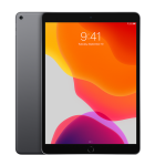 Apple iPad Air (2019) Wi-Fi A2152 256GB