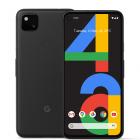 Google Pixel 4a 128GB