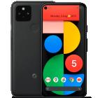Google Pixel 5 128GB