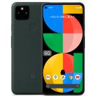 Google Pixel 5a 5G 128GB