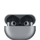 Huawei FreeBuds Pro (pakend avatud)
