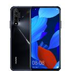 Huawei Nova 5T 6GB RAM 128GB