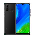 Huawei P Smart 2020 128GB
