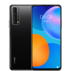 Huawei P Smart 2021 128GB