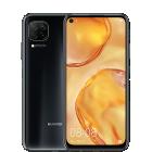 Huawei P40 Lite 128GB