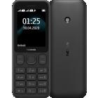 Nokia 125 Dual SIM