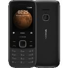 Nokia 225 4G Dual SIM