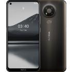 Nokia 3.4 32GB