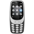 Nokia 3310 3G Dual SIM