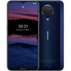 Nokia G20 64GB
