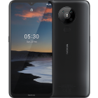 Nokia 5.3 3GB RAM 64GB