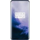 OnePlus 7 Pro 12GB RAM 256GB