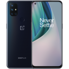 OnePlus Nord N10 5G 128GB