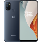 OnePlus Nord N100 64GB