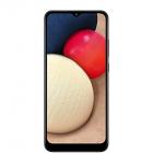 Samsung Galaxy A02s SM-A025G/DSN 3GB RAM 32GB