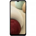 Samsung Galaxy A12 SM-A125F/DSN 64GB
