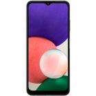 Samsung Galaxy A22 5G SM-A226B/DS 64GB