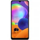 Samsung Galaxy A31 SM-A315G/DS 4GB RAM 128GB