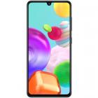 Samsung Galaxy A41 SM-A415F/DSN 64GB