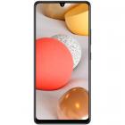 Samsung Galaxy A42 5G SM-A426B/DS 4GB RAM 128GB