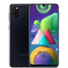Samsung Galaxy M21 SM-M215F/DSN 64GB