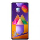 Samsung Galaxy M31s SM-M317F/DS 6GB RAM 128GB