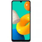 Samsung Galaxy M32 SM-M325FV/DS 6GB RAM 128GB