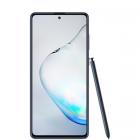 Samsung Galaxy Note 10 Lite SM-N770F/DS 6GB RAM 128GB