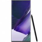 Samsung Galaxy Note 20 Ultra SM-N985F/DS 256GB