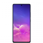 Samsung Galaxy S10 Lite SM-G770F/DS 8GB RAM 128GB