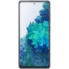 Samsung Galaxy S20 FE SM-G780F/DS 6GB RAM 128GB