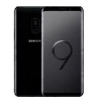 Samsung Galaxy S9 Duos SM-G960F/DS 64GB