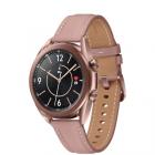 Samsung Galaxy Watch 3 Bluetooth 41mm SM-R850