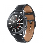 Samsung Galaxy Watch 3 Bluetooth 45mm SM-R840