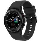 Samsung Galaxy Watch 4 Classic 42mm SM-R880