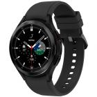 Samsung Galaxy Watch 4 Classic 46mm SM-R890