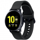 Samsung Galaxy Watch Active 2 Aluminium Bluetooth 40mm SM-R830