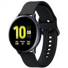 Samsung Galaxy Watch Active 2 Aluminium Bluetooth 44mm SM-R820