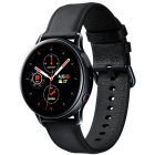 Samsung Galaxy Watch Active 2 Stainless Steel LTE 40mm SM-R835F