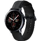 Samsung Galaxy Watch Active 2 Stainless Steel LTE 44mm SM-R825F
