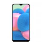 Samsung Galaxy A30s Duos SM-A307FN/DS 64GB