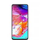 Samsung Galaxy A70 Duos SM-A705FN/DS