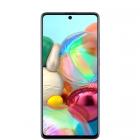 Samsung Galaxy A71 SM-A715F/DS 6GB RAM 128GB