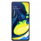 Samsung Galaxy A80 Duos SM-A805F/DS