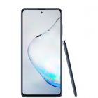 Samsung Galaxy Note 10 Lite SM-N770F/DS 6GB RAM 128GB