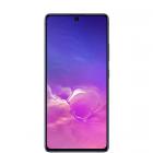 Samsung Galaxy S10 Lite SM-G770F/DS 6GB RAM 128GB
