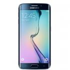 Samsung Galaxy S6 Edge SM-G925F 64GB